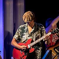 Kirtag St. Oswald Liveband [einheitsbrei] Rock-Pop-Partycoverband
