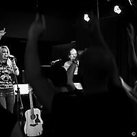 Party-Konzert Moxx 2015_14