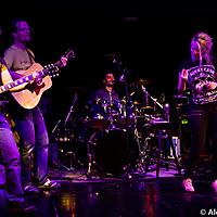 Party-Konzert Moxx 2015_23