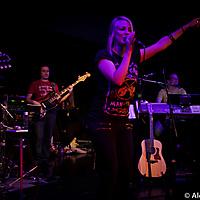 Party-Konzert Moxx 2015_24
