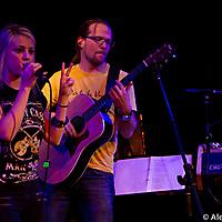 Party-Konzert Moxx 2015_31