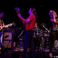 Party-Konzert Moxx 2015_41