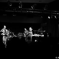 Party-Konzert Moxx 2015_46