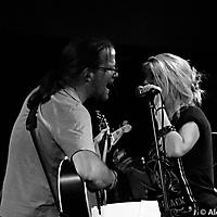 Party-Konzert Moxx 2015_47