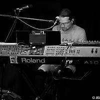 Party-Konzert Moxx 2015_54