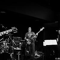 Party-Konzert Moxx 2015_90