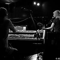 Party-Konzert Moxx 2015_94