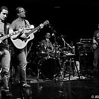 Party-Konzert Moxx 2015_98
