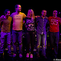 Party-Konzert Moxx 2015_9
