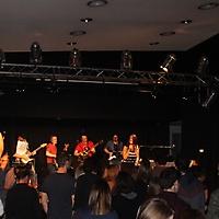 »einheitsbrei« Charty Konzert MOXX 2018_2