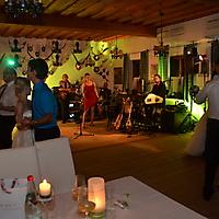 Hochzeitsband «einheitsbrei» Marienhof Herberstein_3