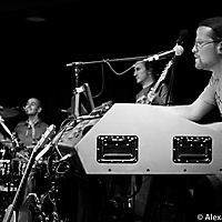 Coverband «einheitsbrei» Livekonzert  Moxx Graz Steiermark Moxx 2015_100