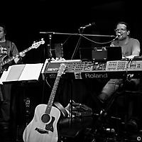 Coverband «einheitsbrei» Livekonzert  Moxx Graz Steiermark Moxx 2015_101