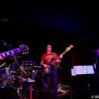 Coverband «einheitsbrei» Livekonzert  Moxx Graz Steiermark Moxx 2015_103
