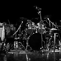 Coverband «einheitsbrei» Livekonzert  Moxx Graz Steiermark Moxx 2015_16