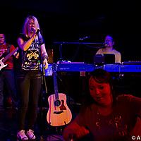 Coverband «einheitsbrei» Livekonzert  Moxx Graz Steiermark Moxx 2015_17