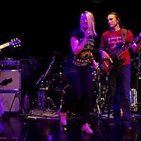 Coverband «einheitsbrei» Livekonzert  Moxx Graz Steiermark Moxx 2015_21
