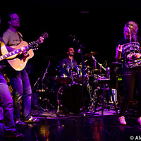 Coverband «einheitsbrei» Livekonzert  Moxx Graz Steiermark Moxx 2015_23