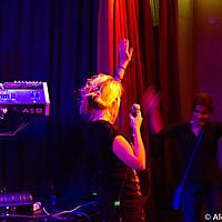 Coverband «einheitsbrei» Livekonzert  Moxx Graz Steiermark Moxx 2015_26