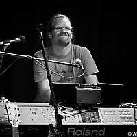 Coverband «einheitsbrei» Livekonzert  Moxx Graz Steiermark Moxx 2015_33