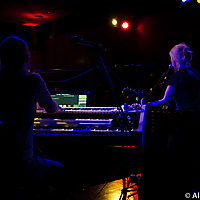 Coverband «einheitsbrei» Livekonzert  Moxx Graz Steiermark Moxx 2015_44