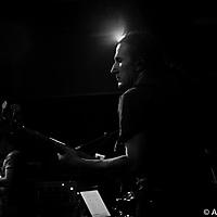 Coverband «einheitsbrei» Livekonzert  Moxx Graz Steiermark Moxx 2015_50
