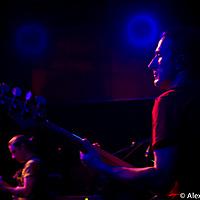 Coverband «einheitsbrei» Livekonzert  Moxx Graz Steiermark Moxx 2015_55