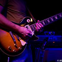 Coverband «einheitsbrei» Livekonzert  Moxx Graz Steiermark Moxx 2015_56