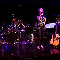 Coverband «einheitsbrei» Livekonzert  Moxx Graz Steiermark Moxx 2015_57