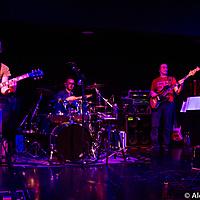 Coverband «einheitsbrei» Livekonzert  Moxx Graz Steiermark Moxx 2015_59