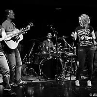 Coverband «einheitsbrei» Livekonzert  Moxx Graz Steiermark Moxx 2015_96