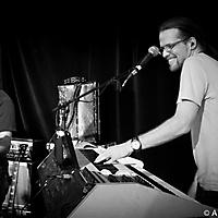 Rockband EINHEIZ.BAND Graz Steiermark Roadhouse2014_5